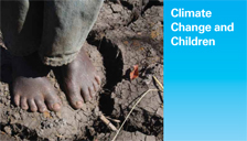 climate_change_and_children_tka.jpg